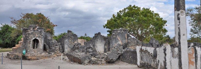 bagamoyo_ruins
